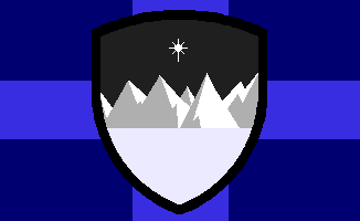 Lacglaceiflag.png