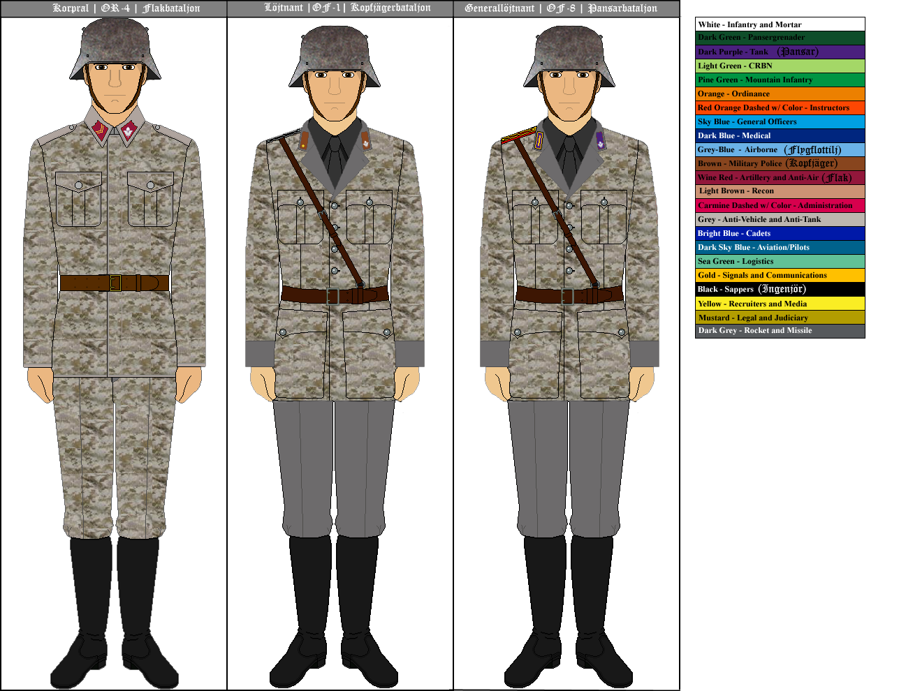 UDF Field Uniforms.png