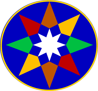 ISAF Roundel.png