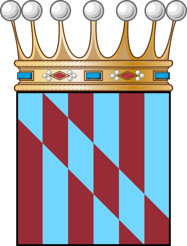 Arms Vale of Angularis.png