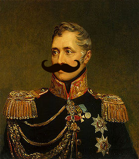 Count Kaltor I.png