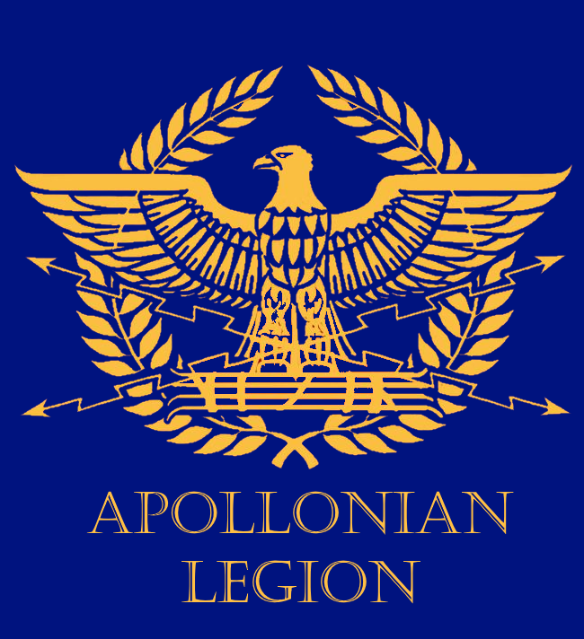 Apollonian Legion.png