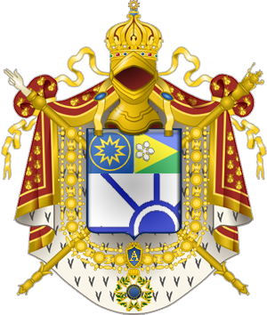 Coat of arms Greater Audentior.png