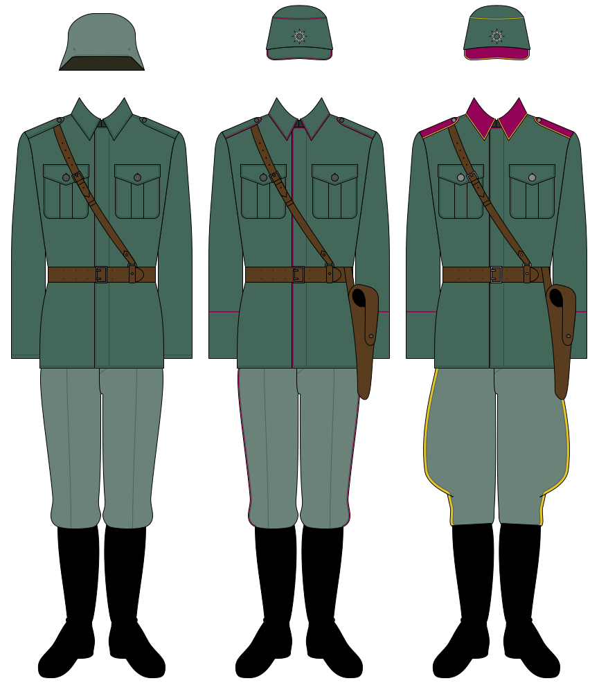 Imperial Army Uniform.png