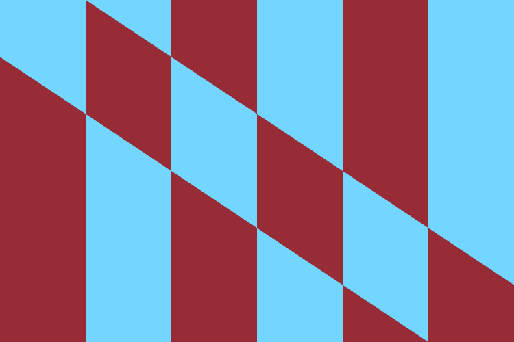 Flag Vale of Angularis.png