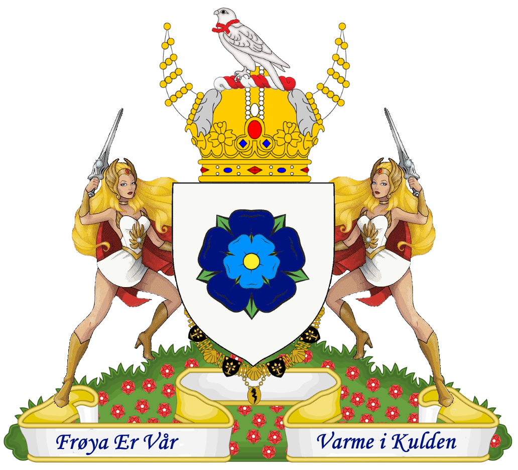 File:Arms Imperial Branch Ettlingar Freyu.png